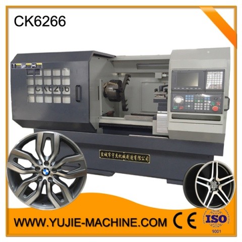 alloy wheel lathe for sale