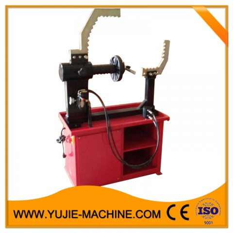 rim straightening machine for sale